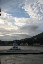 Rishikesh-shiva