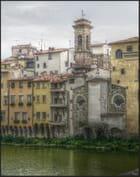 Rive de l'Arno