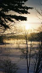 Rivière chicoutimi_1.jpg