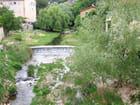 Rivière La Reppe (2)