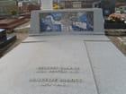 Tombe de Georges Braque