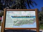 Route entre Parata et Ajaccio (18)