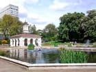 Royal Parks (1)