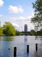 Royal Parks (3)