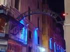 Rue chic et choc ! (Belsunce)