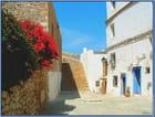 Rue d'Ibiza