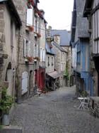 Rue du petit port (Jerzual) 16