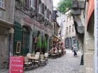 Rue du petit port (Jerzual) 20