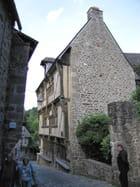 Rue du petit port (Jerzual) 9