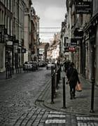 Rue Esquermoise