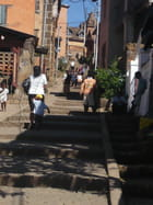 Rue malgache