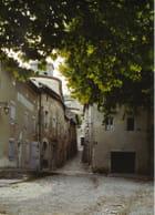 Rue montante