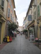 Ruelles de la ville (1).
