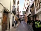 Ruelles de la ville (10)