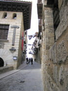 Ruelles de la ville (19)