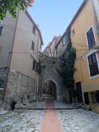 Ruelles du Village (11)