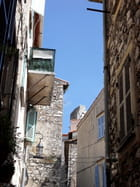 Ruelles du Village (12)