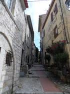 Ruelles du Village (13)