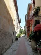 Ruelles du Village (5)