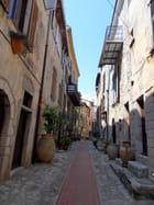 Ruelles du Village (7)