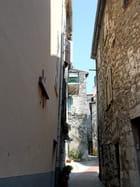 Ruelles du Village (8)