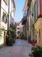 Ruelles du Village (9)