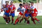 Rugby à 15