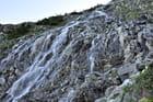 Ruisseau des 7 Laux