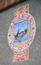 Saint-Véran (4)