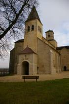 Saint-Vorles