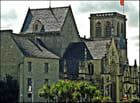 Sainte Trinité ....