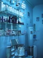 Salle de bain missmumu