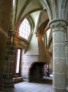 Salle des Hôtes (4)