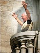 Salut papal...MM