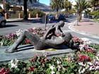 Sculptures (2)
