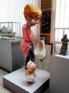 Sculptures (4)