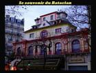 Se souvenir du Bataclan
