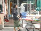 Séjour à Bangkok
