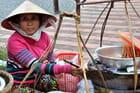Séjour au Viêtnam