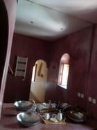 Séjour Riad la maison des épices à El jadida au Maroc