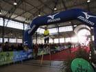 Semi-marathon Lourdes-Tarbes.