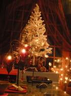 Sérénité de Noël