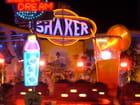"\""shaker\"""