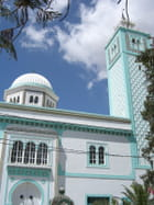 Sidi bouthneya