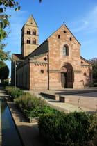 Sigolsheim