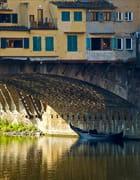 Sous le Pontevecchio