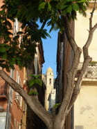 Sous le soleil de Bastia