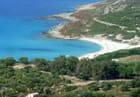 sous le soleil de Corse