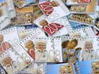 Souvenirs du Vatican