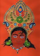 Sri Varna Darga